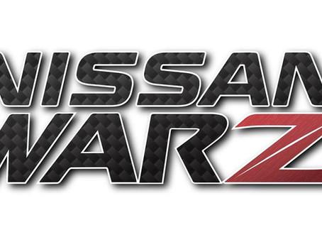 NISSAN WARZ | FLOW NISSAN | FAYETTEVILLE, NC
