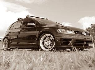VW SEPHIA.jpg