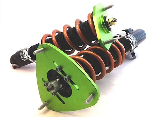 FEAL SUSPENSION 441 COILOVERS | 91-94 SENTRA SE-R