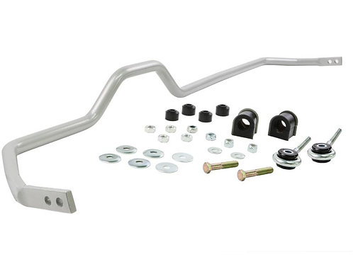 WHITELINE ADJUSTABLE REAR SWAYBAR | 95-98 240SX | S14