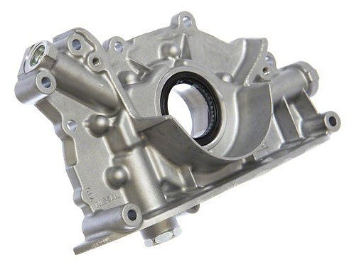 GENUINE JDM NISSAN OIL PUMP | RB25DET AND RB26DETT | 15010-05U12