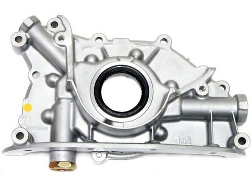 GENUINE JDM NISSAN OIL PUMP | N1 RB25/RB26 | 15010-24U01