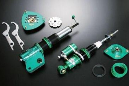 TEIN SUPER RACING COILOVER KIT | 2009+ R35 GT-R