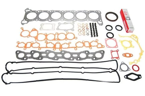 GENUINE JDM NISSAN GASKET KIT | RB20DET | A0101-04U2F