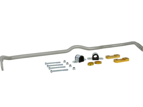 WHITELINE 26mm HEAVY DUTY FRONT SWAY BAR | 2015-2018 GOLF R