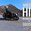 Thumbnail: CUB ELECTRONICS | MOTORCYCLE BLIND SPOT DETECTION