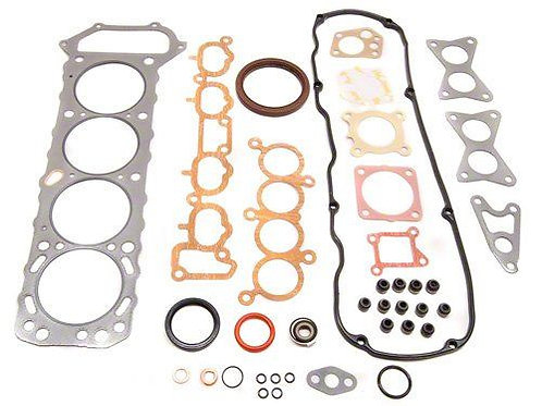 GENUINE JDM NISSAN GASKET KIT | SR20VE | 10101-5J226