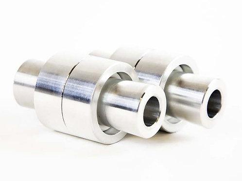 SPL PRO FRONT LOWER ARM BUSHINGS - INNER | 03-08 350Z | 03-07 G35
