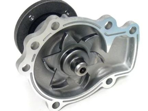 GENUINE JDM NISSAN WATER PUMP | S14/S15 SR20DET | 21010-65F27