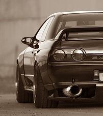 R32 GTR.jpg