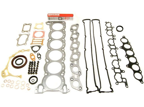 GENUINE JDM NISSAN GASKET KIT | RB25DET NEO | 10101-AA525