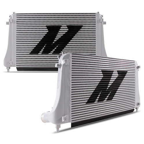 MISHIMOTO INTERCOOLER | 2015-2019 GOLF GTI | R