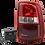Thumbnail: CUB ELECTRONICS | TRUCK BLIND SPOT KITS