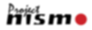 Project Nismo Logo.png