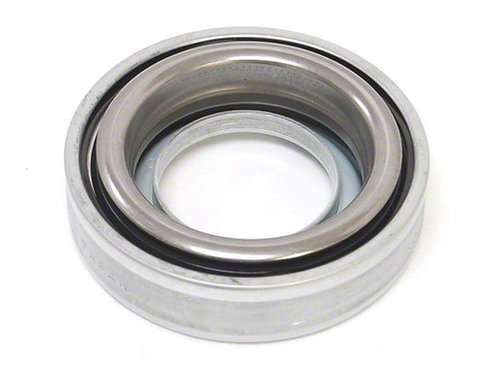 GENUINE JDM NISSAN THROW OUT BEARING | SR20DET