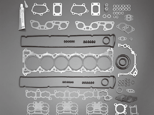 GENUINE JDM NISSAN GASKET KIT | RB26DETT | A0101-05U2F