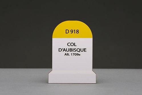 Coaster - Col D'Aubisque Bourne Stone