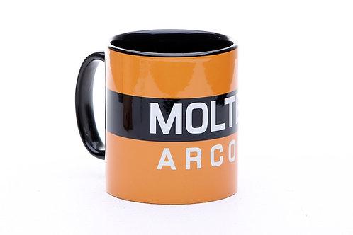 Molteni Arcore Mug