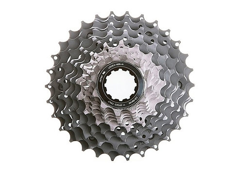Coaster -9 Speed Cassette Coaster