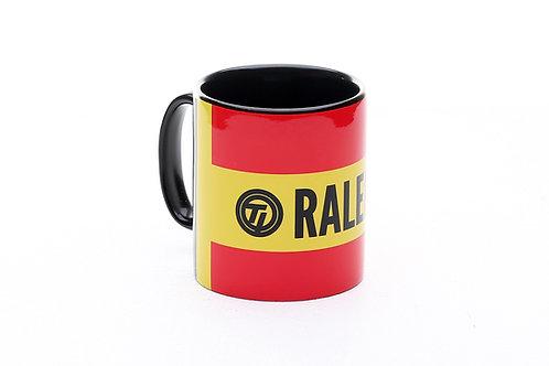 Ti Raleigh Mug