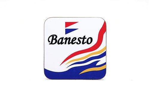 Coaster - Banesto