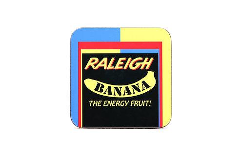 Coaster -Raleigh Banana