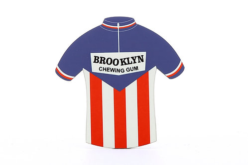 Coaster - Brooklyn Jersey Design