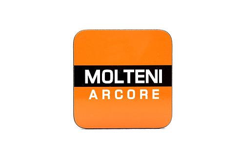 Coaster - Molteni Arcore