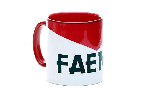Faema Mug