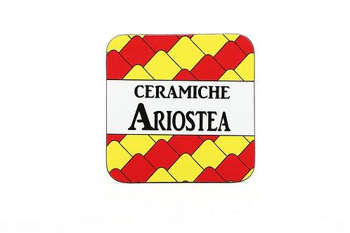 Coaster - Ariostea