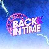 BACK IN TIME SQUARE.jpg