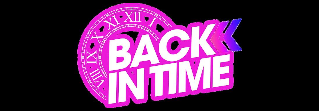 BACK IN TIME LOGO MSTR WHITE EFFECT.png