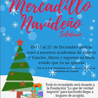 mercadillo_navidad.jpg