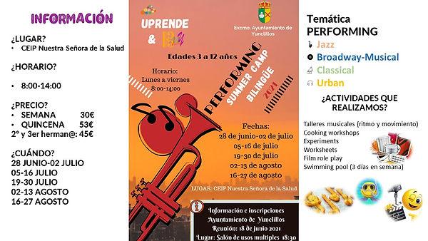 Info+PosterYunclillos.JPG