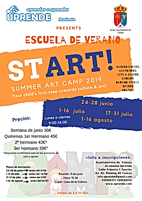 POSTER SUMMER CAMP 19.png