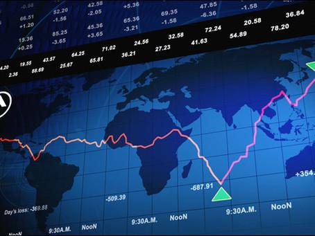 16 Kasım Piyasa Notlarımız