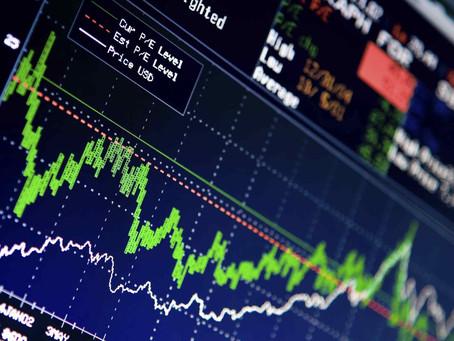 19 Ekim Piyasa Notlarımız