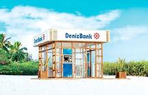denizbank1.jpg
