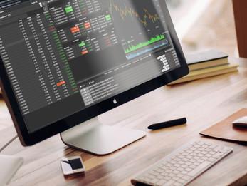 26 Şubat Piyasa Notlarımız