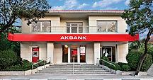 752x395-akbank-bankaciligin-gelecegini-s