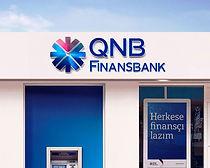 qnb-finansbank-eft-saatleri-2018-bankabl