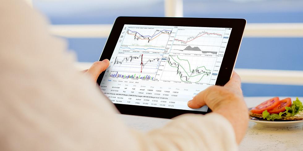 Vadeli İşlem ve Opsiyon Piyasaları (VİOP) Eğitimi
