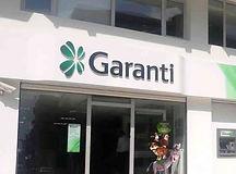 Garanti-Bankası-Bonus-Kredi-Kartı-Limiti