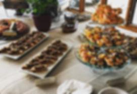 #foodlover #shrimp #summer #family #soci