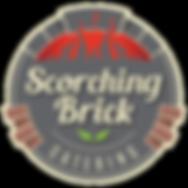 ScorchinBrick_logo_600px_web-1.png