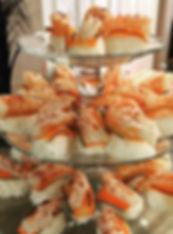 #sushi #nigiri #healthyfood #cheflife.jp