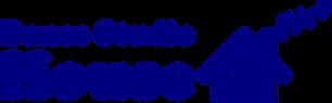 DSH (Logo B).png