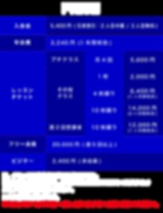 DSH (Price 02).png
