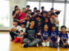 TASUO 0905.jpg