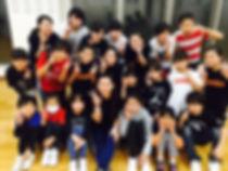 saki-1060x795.jpg